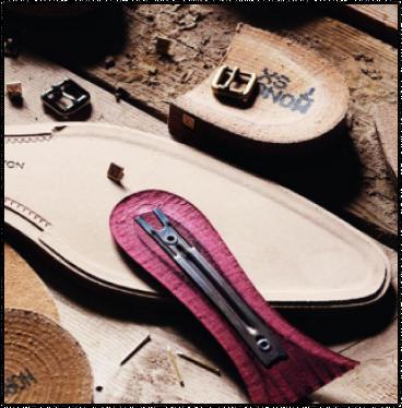 Терміновий ремонт взуття